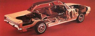 1965-1968-dodge-monaco-and-500-7