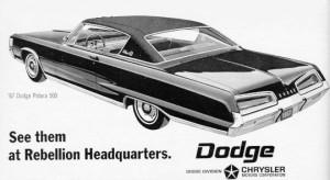 1967-Dodge-Ad-16-300x164