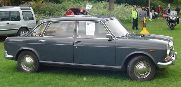 1968 Morris 1800_4