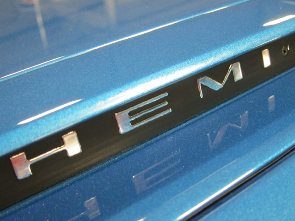 1968 Plymouth GTX d