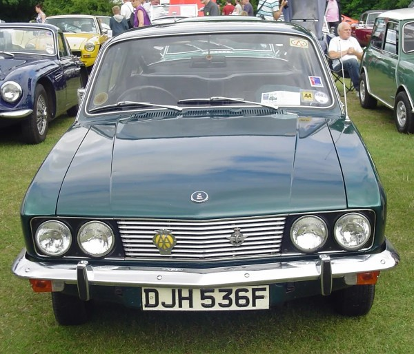 1968 Sunbeam Rapier_3