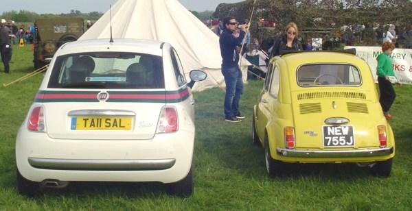 1971 2011 Fiat 500_1