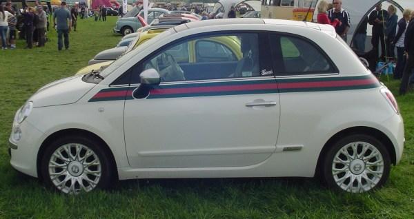 1971 2011 Fiat 500_2