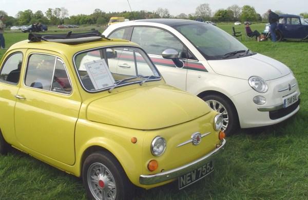 1971 2011 Fiat 500_4