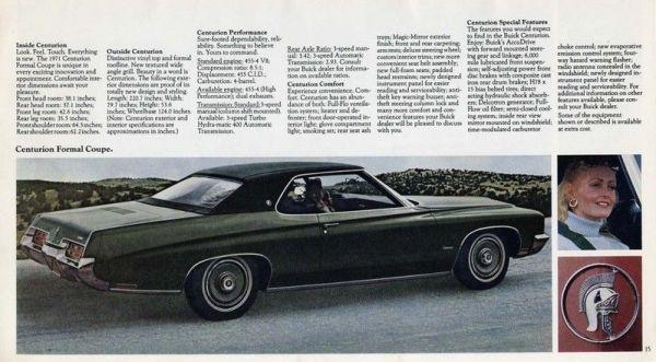 1971 Buick-16