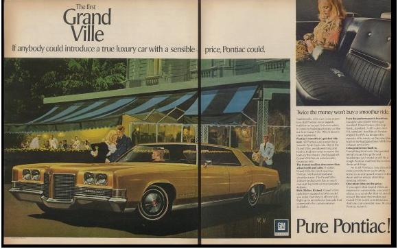 1971-grand-ville