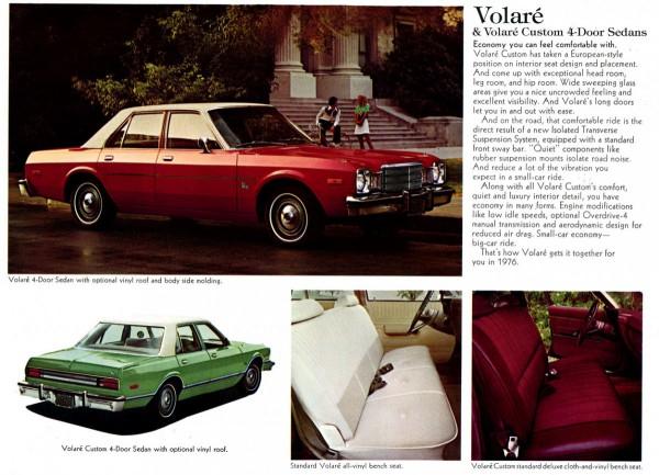 1976 Chrysler-Plymouth-05