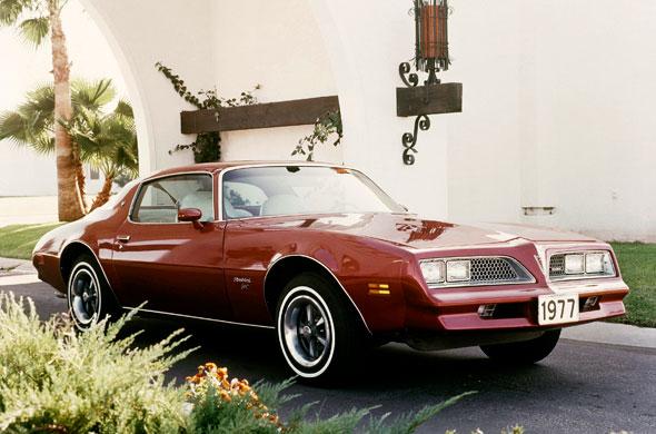 1977-Pontiac-Firebird-Esprit