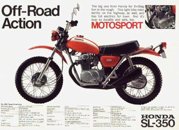 350-SL350-Ad