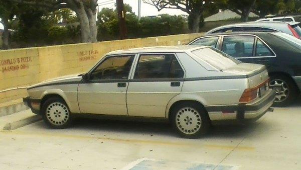 Alfa-Milano-1