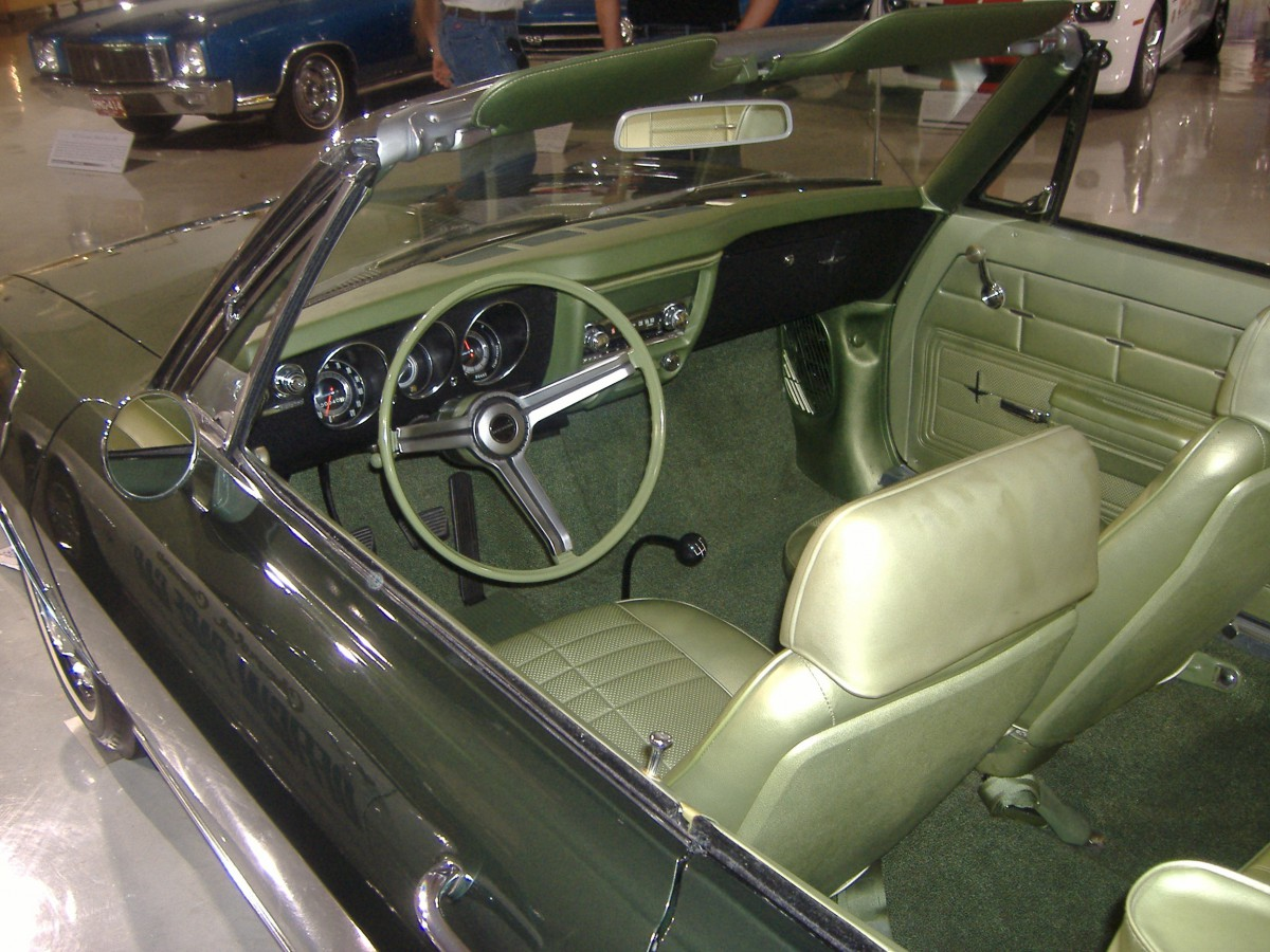 Image gallery 1969 corvair convertible - Convertible center ...