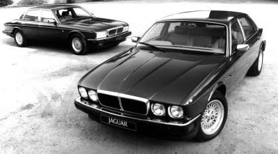 Jaguar XJ40_04