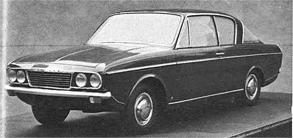 Rapierin1964