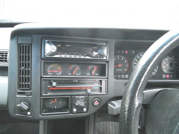 Volvo 480ES_4