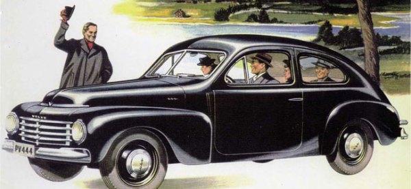 Volvo PV444A _Hatten-av_650