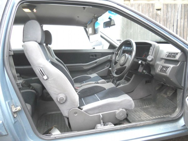 Volvo480ES_3