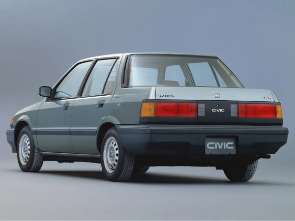 autowp.ru_honda_civic_sedan_62