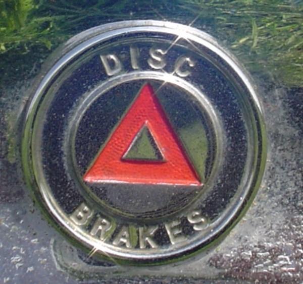 disc brakes_1