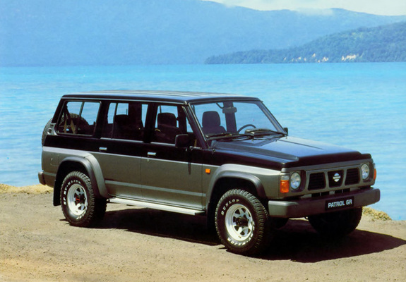 photos_nissan_patrol_1987_1_b