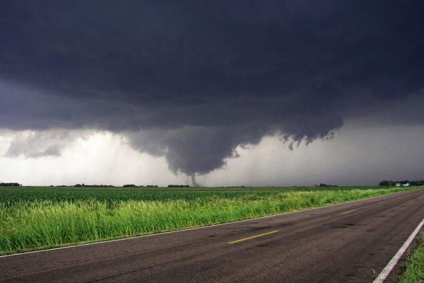 tornadoroad