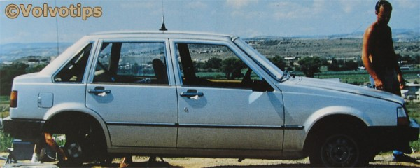 volvo-g-700-series-11