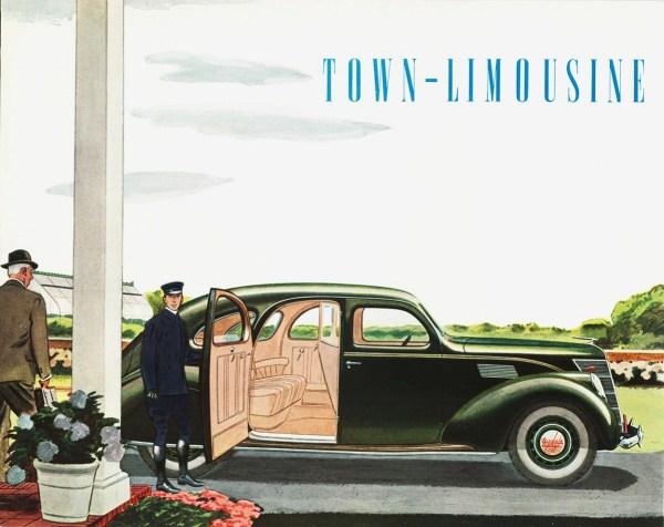 1937-Lincoln-Zephyr-Town-Limousine