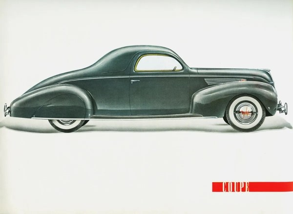1938_Lincoln_Zephyr_V_12_Coupe