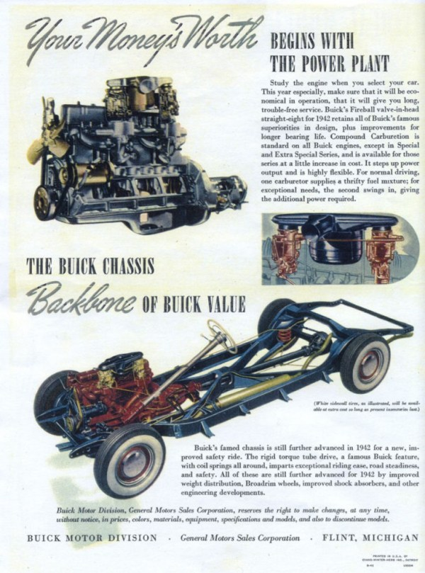1942 Buick Foldout-03