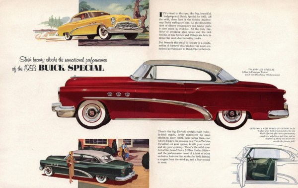 1953 Buick-11-12