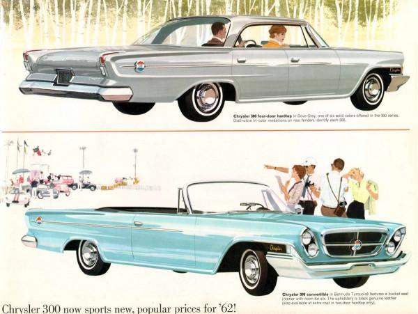 1962 Chrysler Prestige-12-13