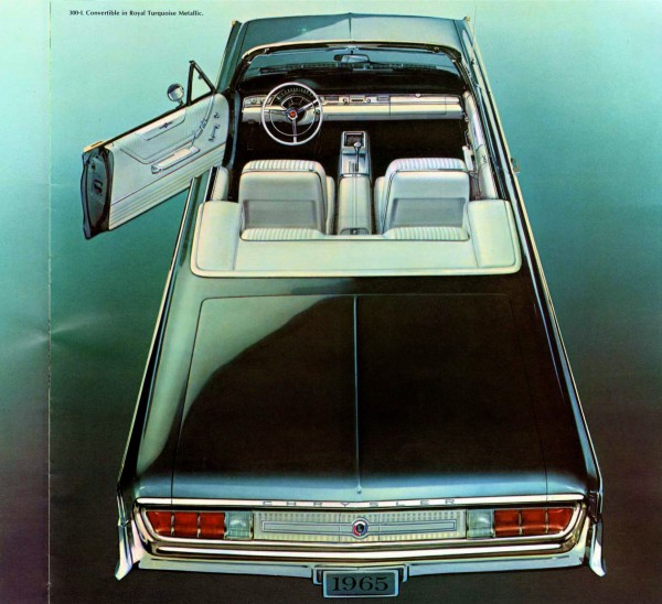 1965 Chrysler-14-15