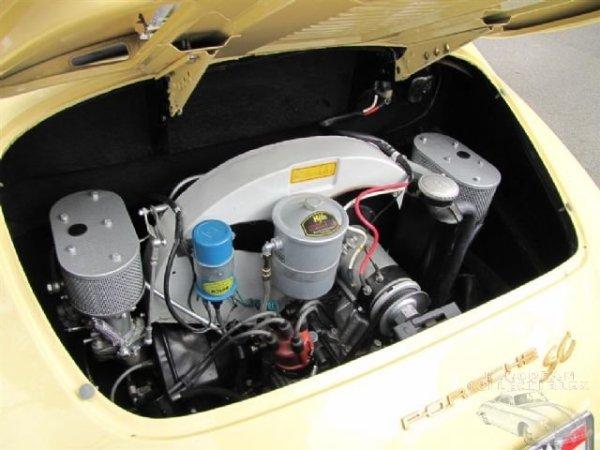 1965-Porsche-356SC-86881341237780
