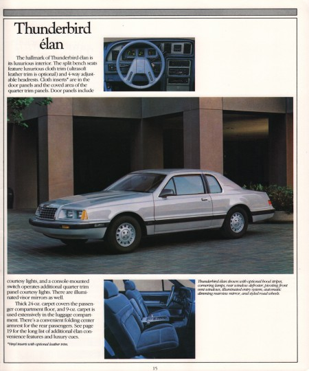 1985 Ford Thunderbird-15