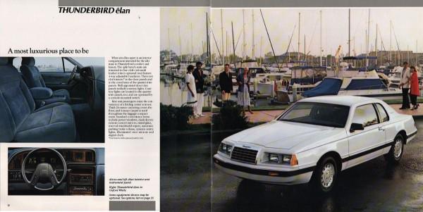 1986 Ford Thunderbird-10-11