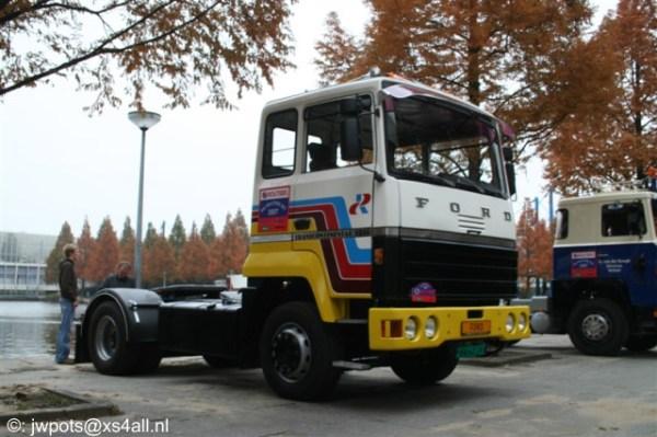 20071027-063 Vrachtwagen RAI-border