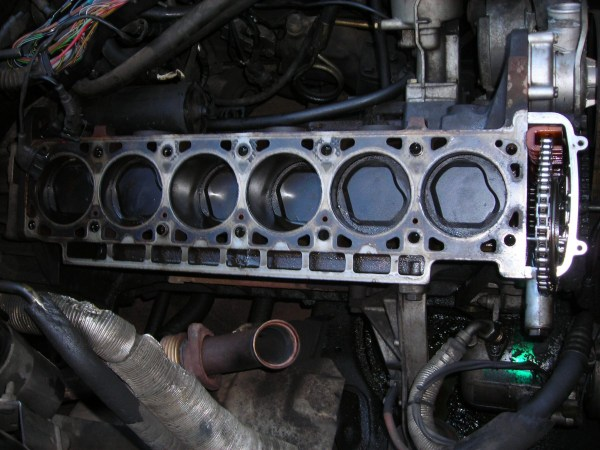 BMW M30_B30