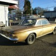 (first posted 6/3/2014) The Corvair story is an almost endless book; it's way to long to completely encompass in one chapter. I've been writing it since I got behind the […]