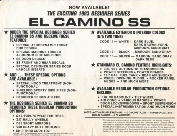 CC_1983_dealer_brochure_bk_sm