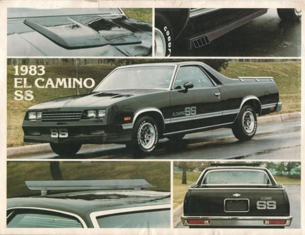 CC_1983_dealer_brochure_fr_sm