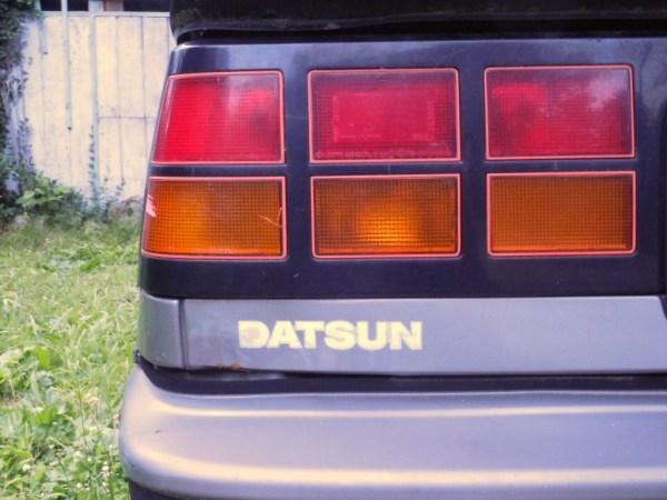 DatsunColor