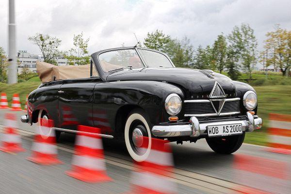 Luxus-Cabrios-der-fuenfziger-Jahre-1200x800-92b8df453ac00cec