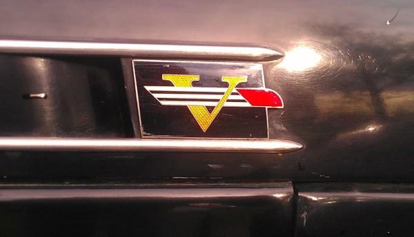 PV52e