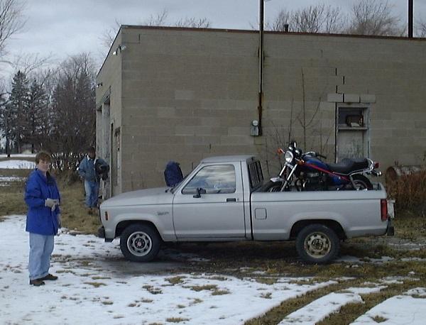 PickUp450_March2001b