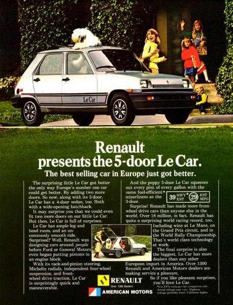 Renault-1981-LeCar-ad-a1-784x1024