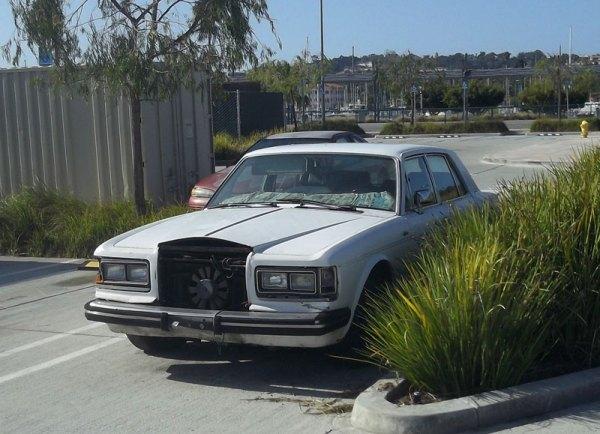 Rolls-Royce-Silver-Spirit.1