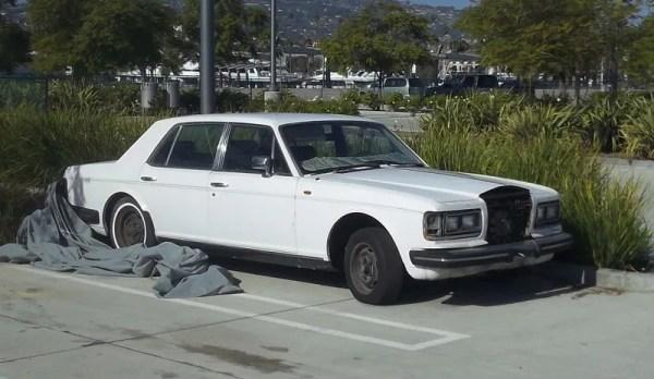 Rolls-Royce-Silver-Spirit