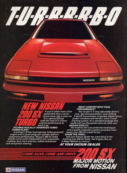 ad_nissan_200sx_red_1984