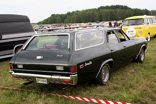 chevrolet-chevelle-concours-wagon-2