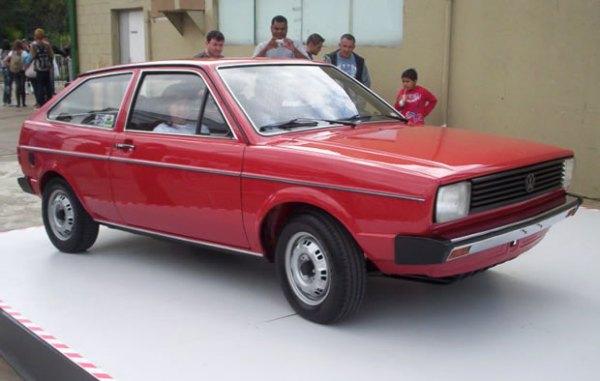 vw-gol-1980-01