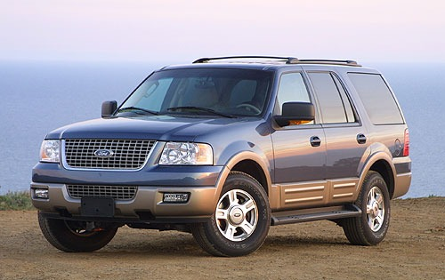 03Expedition